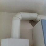Výroby odtahů spalin