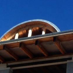 Ploché střechy z pvc sikaplan