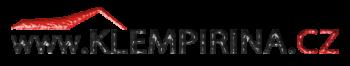 Klempířství a klempířské práce Brno – Jan Šmid