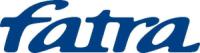 logo_fatra