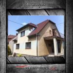 Šmikmá střecha - Taška Brněnka 14 engoba